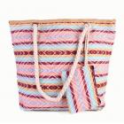 Универсальная сумка Calmi Nice 1-1079-1 (выбор расцветок)