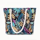Универсальная пляжная сумка Calmi Mare 1-1080-2