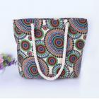 Универсальная пляжная сумка Calmi Mare 1-1080-3