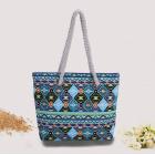 Универсальная пляжная сумка Calmi Mare 1-1080-8