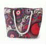Универсальная пляжная сумка Calmi Mare 1-1080-9