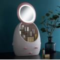 Комод для косметики Calmi Ovo Magic 5-1100-1 LED