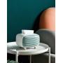 Диспенсер для салфеток Calmi Nice 5-1098-3 Зеленый