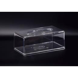 Акриловый диспенсер для салфеток 5-1052-1