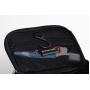 Мужская косметичка Travel Saber Compact 2-1022-1 Black
