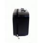 Чемоданчик для косметики Сlever Сats 4-1040-3 Черный