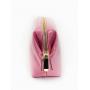 Косметичка c фермуаром Kateliya V Sweet Rose 1-1056-2