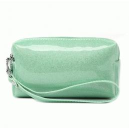 Косметичка Kateliya Roomy Mint Pearl 1-1055-3
