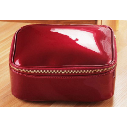 Косметичка Kateliya Casket Ruby Red 1-1052-3
