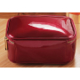 Косметичка Kateliya Casket Ruby Red 1-1052-3