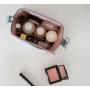 Качественная косметичка на каждый день Daily Like 1-1038 Фламинго
