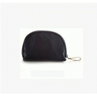 Косметичка для дамской сумочки Ori Black 1-1006-3