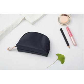 Косметичка для дамской сумочки Ori Dark Blue 1-1006-4