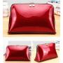 Косметичка Kateliya Ruby Red 1-1050-6
