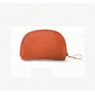 Косметичка для дамской сумочки Ori Orange 1-1006-1