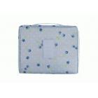 Несессер для путешествий Monopoly Travel 8-1006-11 Голубая вишня
