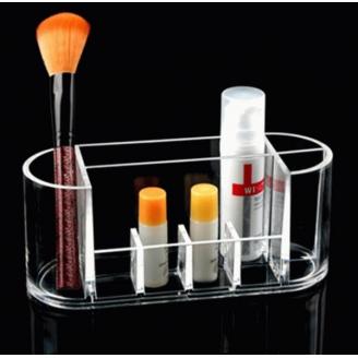 Стойка для косметики Simple Storage 5-1054-1