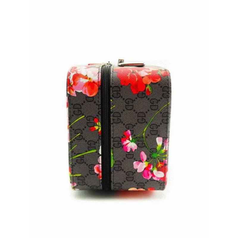 Купить чемоданчик для косметики в екатеринбурге avon musk storm цена
