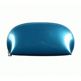 Косметичка Kateliya Mini Sea Blue 1-1051-1