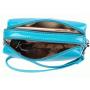 Косметичка Kateliya Roomy Blue Pearl 1-1055-2