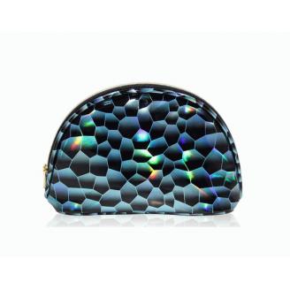Косметичка Calmi Crystal3D 1-1065-1