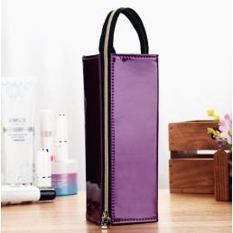 Косметичка Kateliya Cube Purple Violet 1-1053-5