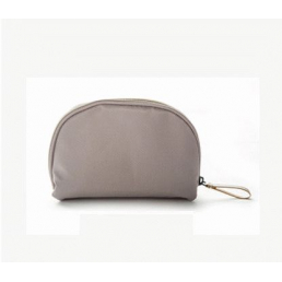 Косметичка для дамской сумочки Ori Gray 1-1006-5