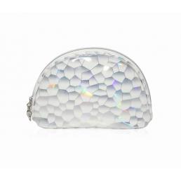 Косметичка Calmi Crystal3D 1-1065-2