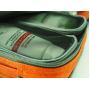 Несессер Frische Reise 1-1068-6 Оранжевый