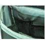 Дорожная косметичка с подвесом Frische Reise 1-1070-4 Розовая
