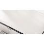Шкатулка для украшений c зеркалом CaseGrace 3-1083-2 Бежевая