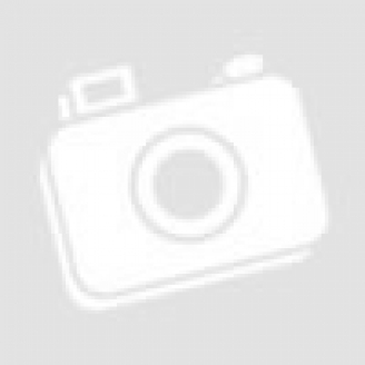 Несессер для косметики Saty фиолетовый 3-1080-1 малый